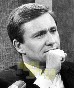 Photo of Merv Griffin
