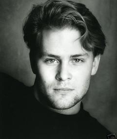 Photo of Paul Kersey