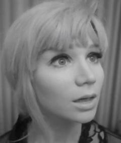 Photo of Sharon Kent