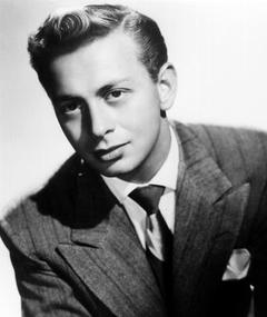 Photo of Mel Tormé