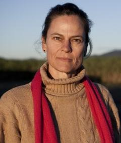 Photo of Belinda Chayko