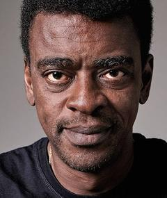 Photo of Seu Jorge