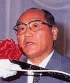 Photo of Katsuhiko Kobayashi
