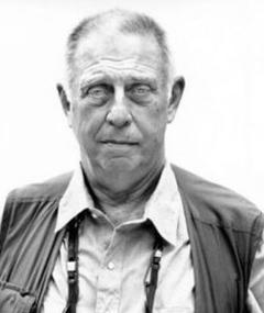 Photo of Lee Friedlander