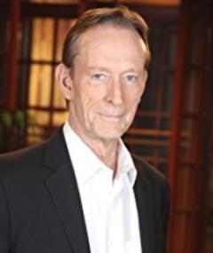 Ted Shackelford का फोटो