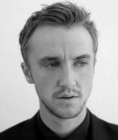 Photo of Tom Felton
