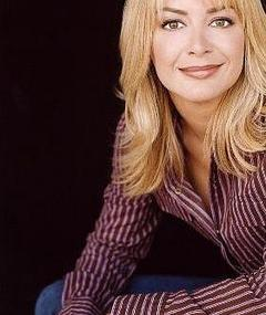 Photo of Melinda Allen