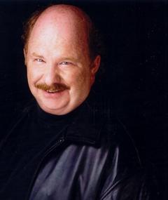 Photo of Gordon Masten