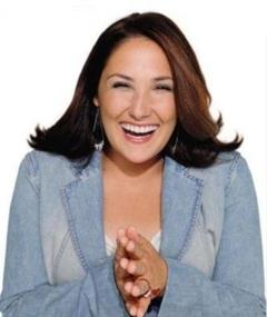 Photo of Ricki Lake
