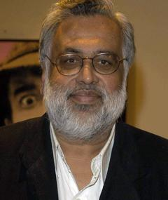 Photo of Jag Mundhra