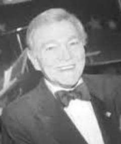 Photo of Sonny King