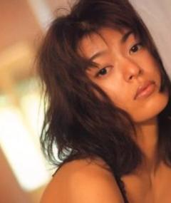 Photo of Chieko Shiratori