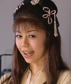 Photo of Akeno Junko