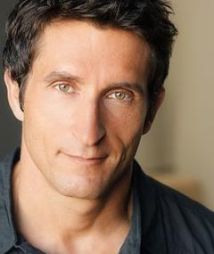 Photo of Jonathan LaPaglia