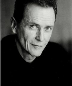 Photo of Stephen McHattie