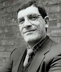 Photo of Hrant Alianak