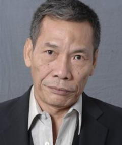 Photo of Wong Ching