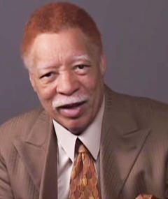 Photo of Reynaldo Rey