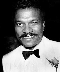 Photo of Billy Dee Williams