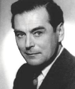 Photo of Sebastian Shaw
