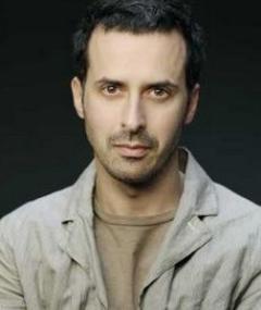Photo of Ulisse Lendaro
