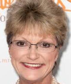 Photo of Denise Nickerson
