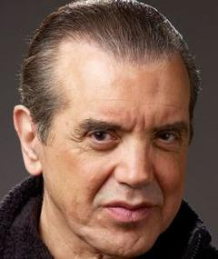 Photo of Chazz Palminteri