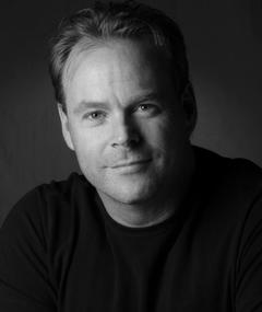 Photo of Jason Saucier