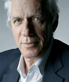Photo of Roger Salloch
