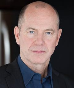 Photo of Stewart Arnott