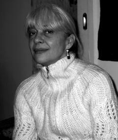 Photo of Valérie Seydoux