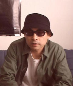 Photo of Ataru Oikawa