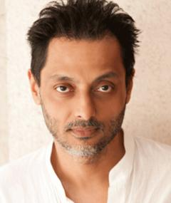 Photo of Sujoy Ghosh