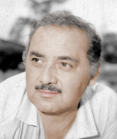 Photo of Víctor Alcocer