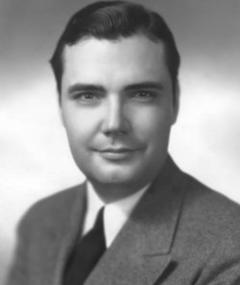Jack Moffitt adlı kişinin fotoğrafı