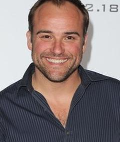 Photo of David DeLuise