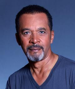 Photo of Clifton Davis