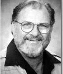 Photo of Frank Davis