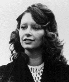 Photo of Bonnie Carol Case