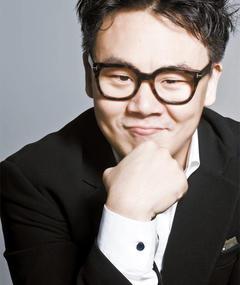 Foto de Kim In-kwon
