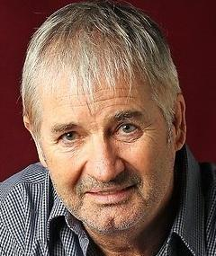 Photo of John Jarratt