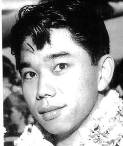Photo of Henry Nakamura