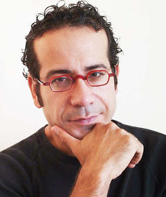 Photo of Shimon Mimran