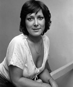 Photo of Lynda Bellingham