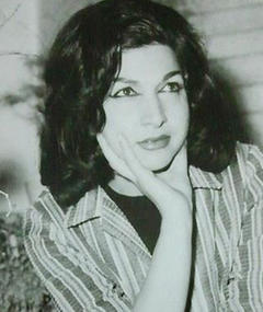 Photo of Turan Mehrzad