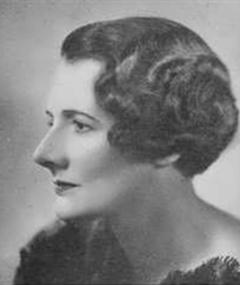 Gambar Margaret Withers