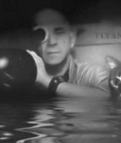 Foto Chris Marker