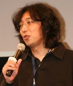 Photo of Ryutaro Nakamura