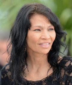 Photo of Michelle Thrush