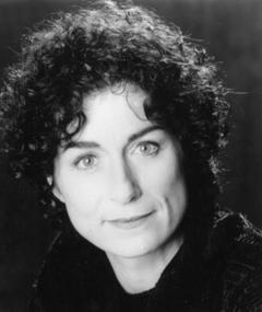 Photo of Diane D'Aquila